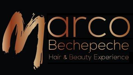 Marco Bechepeche Hair & Beauty | Exclusive Salon AVEDA