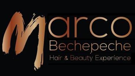 Marco Bechepeche Hair & Beauty | Peluquería AVEDA Barcelona